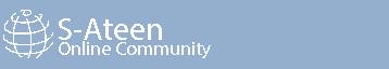 S-Ateen Online Community